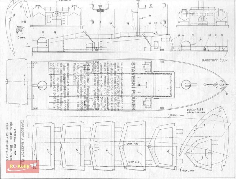 90Cm Balık Tutma Teknesi Donanımı Hakkında