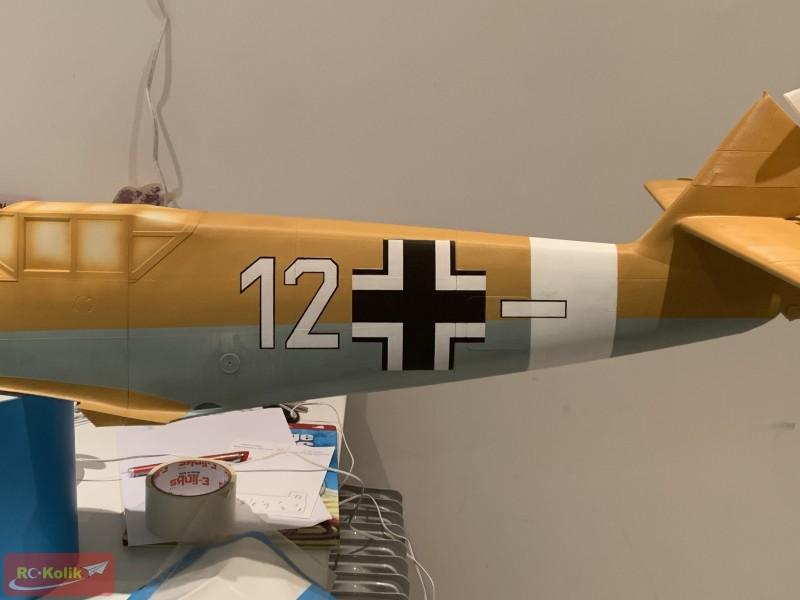 Modellerimize fors boyama nasıl yapılır ?