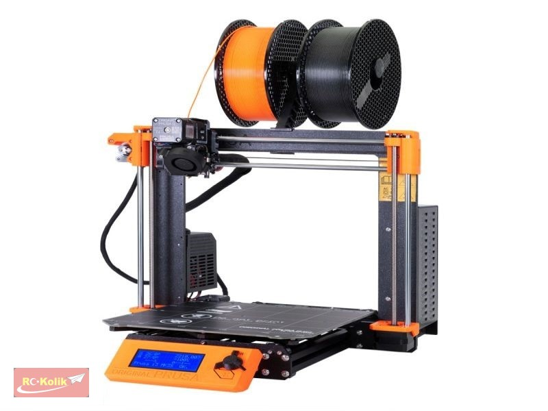 3D Printer Teknik Kaynaklar ve Filamentler